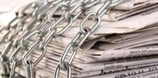 La scure di Renzi sulla libertà di stampa – Editoria.tv