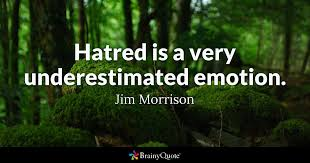 Jim Morrison Quotes Magnificent Jim Morrison Quotes BrainyQuote