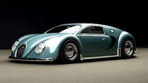 From old bugatti cars to newer ones, you'll find them all here on this bugatti cars list! This Is A Bugatti Veyron From 1945 Top Gear