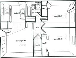 new 300 sq ft house plans or sq ft house large size of sq foot house plans with imposing square feet apartment square foot tiny house for 84 indian