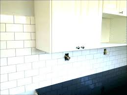 subway tile with gray grout grout subway tile beautiful grey grout subway tile white subway tile