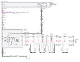 similiar ford f backup camera wiring keywords ford f 150 backup camera wiring diagram on f150 reverse camera wiring