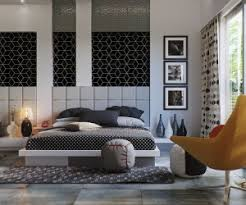 room bedroom bed fashionable design ideas other related interior design ideas you might like  bedrooms for desig
