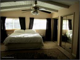 modern bedroom ceiling fans. Small Modern Ceiling Fan Unique √ 100 Best Master Bedroom Ideas Fans F
