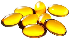 Image result for Vitamin E / Tokoferol