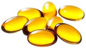 Image result for Vitamin E / Tokoferol