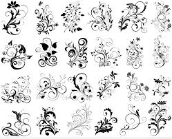 татуировки для мужчин на руке узоры эскизы узоры