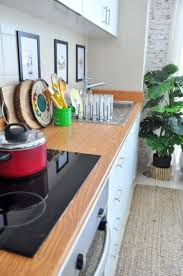 Kitchen, Contact Paper Kitchen Counter Countertop Covers That Look Like  Granite Wood Grain Contact Paper