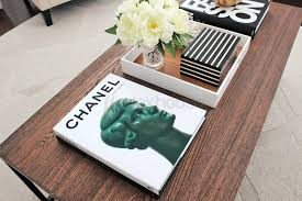 35 coffee table books for design