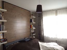 Schlafzimmer Mit Dachschräge Pinterest Wunderschönes Schlafzimmer
