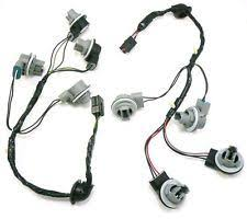 2010 ford ranger tail light wiring diagram wiring diagram 2000 ford ranger tail light wiring diagram wirdig