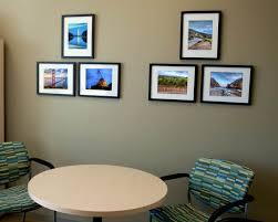 executive office decor. executive office wall decor home interior exterior