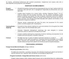 Sample Academic Librarian Resume Phenomenal Librarian Resume Sample Public Childrens Academic Cv 68