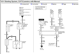 2008 f750 wiring diagram 2008 wiring diagrams description attachment f wiring diagram