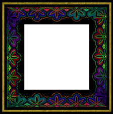 Paper Picture Frame Templates Free Free Picture Border Templates Download Free Clip Art Free