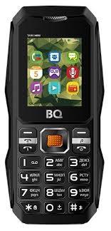 <b>Телефон BQ 1842</b> Tank mini — 5 цветов — купить по выгодной ...