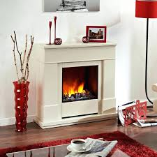full image for classic flame 33 electric fireplace insert 33ef025grs inserts inch wide dimplex df3033st self