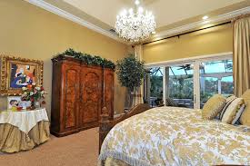 dazzling bella luna toys vogue tampa victorian bedroom decorating ideas with armoire ceiling treatment chandelier closet