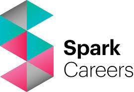 career changers spark careers