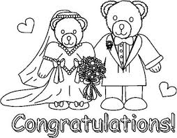 Small Picture wedding Page 0 Coloring Books Download for Kids