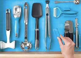 8 Utensil Storage Ideas to Keep Your Cooking Utensils Organized | Kitchn