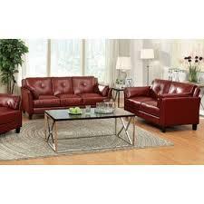living room leather sets. newport 2 piece living room set leather sets