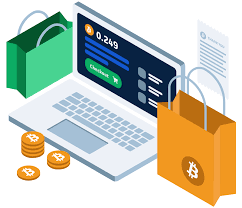 66 places to spend your hard earned bitcoins. How To Spend Bitcoin 2021 Spending Btc Guide