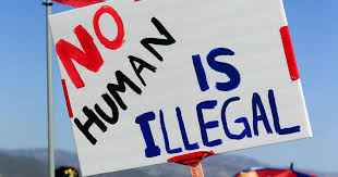 why illegal immigration is america s fault cover image credit newyorker com news