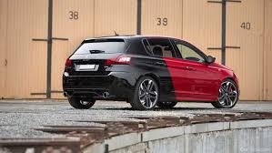 peugeot 308 facelift 2018. modren facelift 2017 peugeot 308 gti 270 intended peugeot facelift 2018
