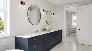 Bathroom Cabinet Designs 10 Best Bathroom Mirror Cabinet Designs With Pictures