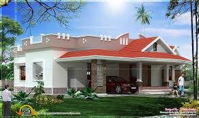 sq ft low budget g house design kerala home and low budget house plans tamilnadu