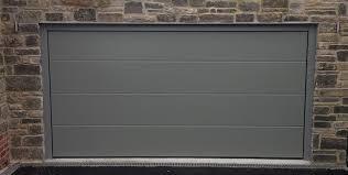 hormann garage doorSectional Garage Doors  Electric Sectional Garage Doors  ABi