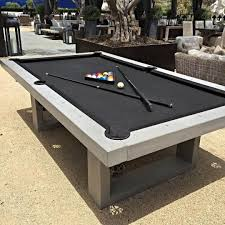 Nottage Design Pool Table Price Pin By Douglas J Fowler On Outdoor Fire Pit Decor Outdoor