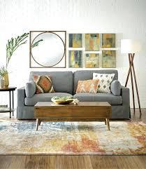 home decorators collection peakperformanceusa