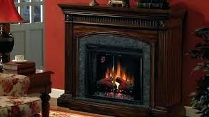electric fireplace tv stand costco electric fireplace media electric costco electric fireplaces costco electric fireplace insert