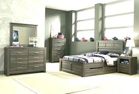 ikea bedroom furniture sale. Ikea Furniture Bedroom Sets Dressers Awesome Kids Set . Sale