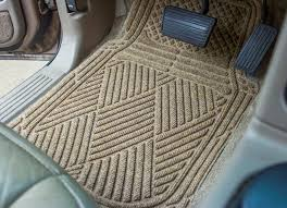 best home eye catching 3x4 entry rug of 3 x 4 designs from 3x4 entry