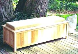 pool storage box pool storage ideas incredible outdoor pool storage outdoor patio bench storage box pool