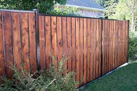 decorative wood fence decorative privacy fence find out decorative appealing fence panels wood design ideas