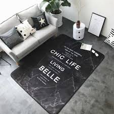 black living room rug awesome black and white striped outdoor rug unique navy outdoor pillows