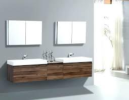 bathroom cabinets phoenix. stock bathroom cabinets in phoenix x