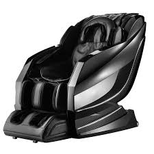 massage chair modern. china massage chair, chair manufacturers and suppliers on alibaba.com modern a