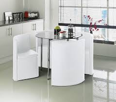 argos kitchen table image collections table decoration ideas glass dining table sets argos coryc dining table