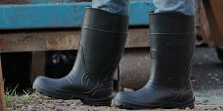 Tingley Official Website Safety Footwear Apparel