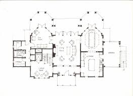 Schematic Design Phase Keystone Designs Architectural Design The Architectural