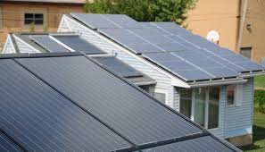 full size of diy magnificent how are solar panels made with solar roof tiles with large size of diy magnificent how are solar panels made with solar roof