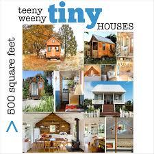 four lights tiny house company. Simple Four Lights Tiny House Company On Small Apartment Remodel Ideas Cutting L