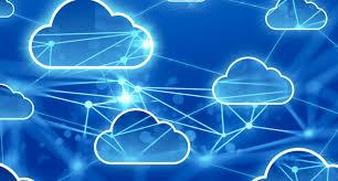 6 Ways Kubernetes Simplifies Multi-Cloud Management