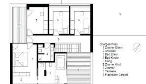 architecture house plans. Contemporary House Modern Home Architecture Plans S Small House With Architecture House Plans