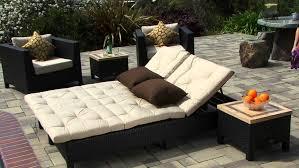Niko Kralj  EtsyNiko Outdoor Furniture